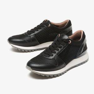 massimo dutti shoes sale